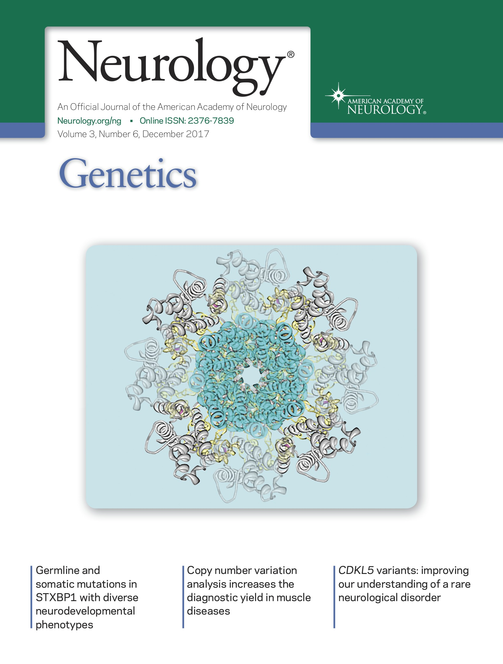 Germline and somatic mutations in STXBP1 with diverse